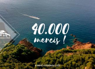 Pro ECA - 40000 Fans Facebook
