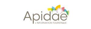 Blog-apidae
