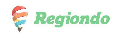 RegionDo - Logiciel loisirs Amusez-vous Côte d'Azur
