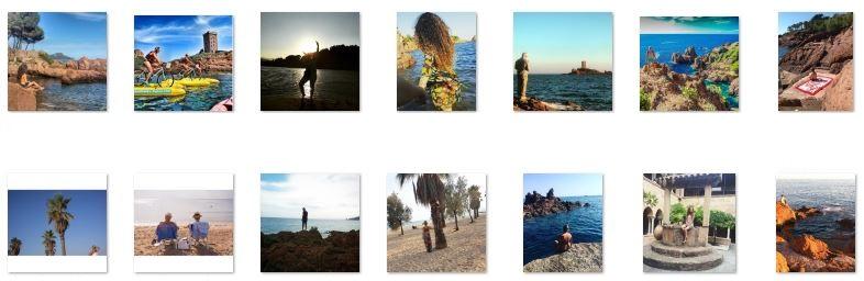 capture-photos2