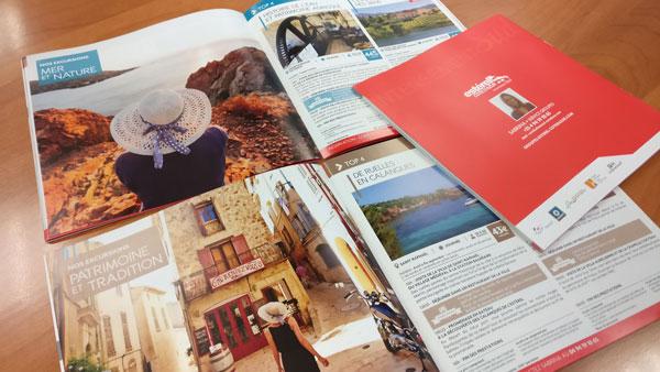 Catalogue-groupes-2018-rubrique