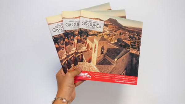 Catalogue-groupes-2018-visuel