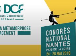 Congres-DCF-Nantes