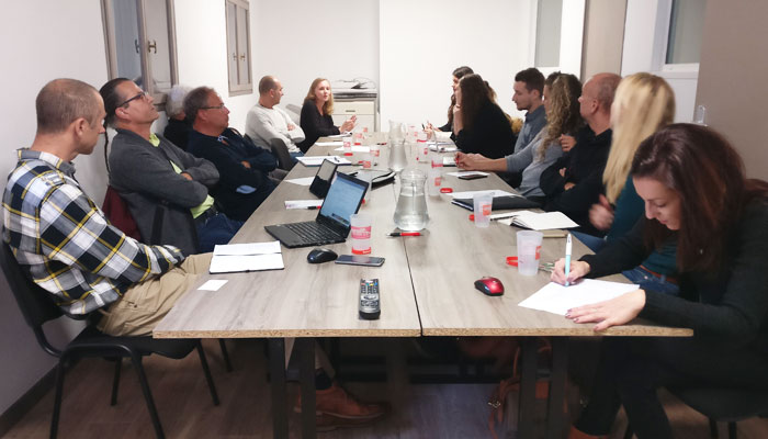 Digital Club - Atelier Reseaux Sociaux2