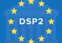 directive de paiement dsp2 experience cote d'azur