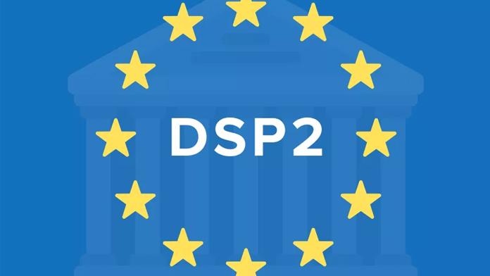 Expérience Côte d'Azur : Regiondo se met aux normes européennes DSP2