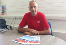 ECA - Directeur Bruno Cherblanc