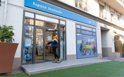 Saint-Raphaël lance sa Carte Jeune