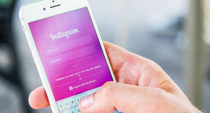 Instagram : le cap des 10 000 abonnés @esterelcotedazur atteint !