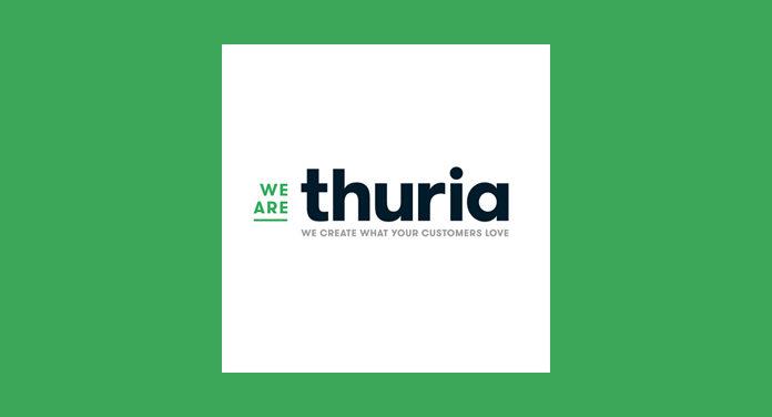Refonte site EsterelCotedAzur - Agence Thuria