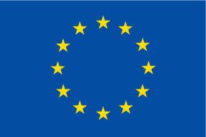 EuropeFlag_official