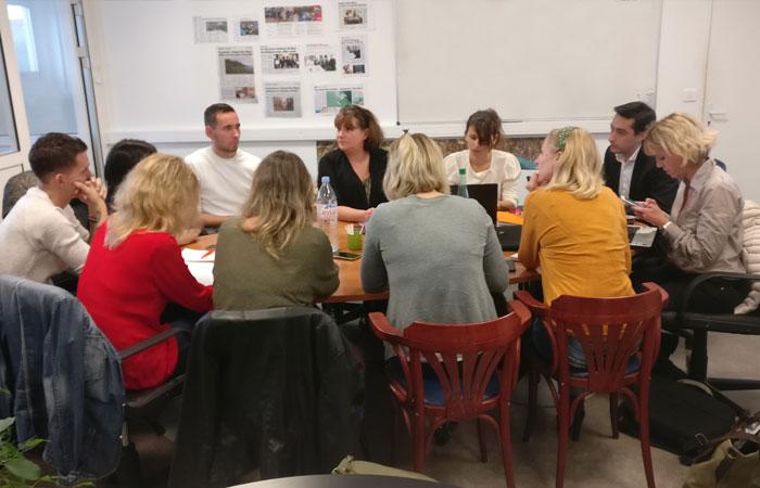 Experience Cote d'Azur - Atelier Regiondo