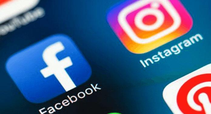 Social Media : bientôt 50.000 fans réunis sur Facebook et Instagram !
