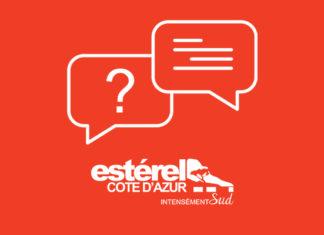 Forum Esterel 07 avril