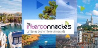 IntercoTour- SaintRaphael