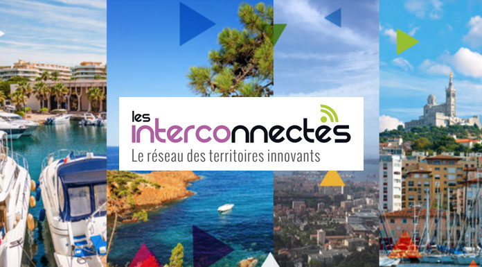 IntercoTour- SaintRaphael