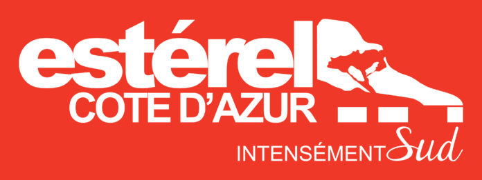 Logo ECA Ocre