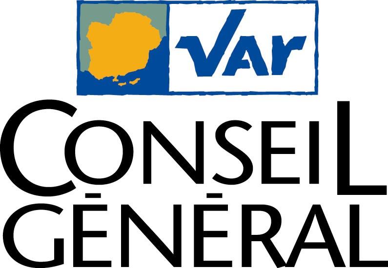 Logo_CG83