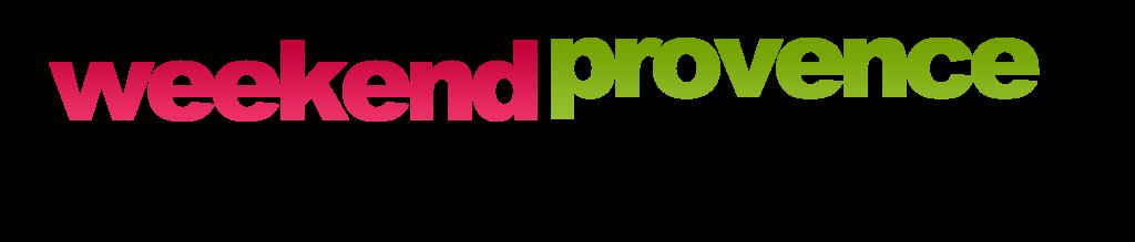 Logo Week-end Provence Sejour