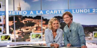 Meteo à la Carte - Destination Estérel Côte d'Azur