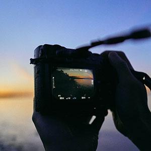 Phototheque-ambiance-coucher-de-soleil