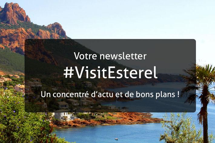 Emailing promotionnel : marketing direct de destination