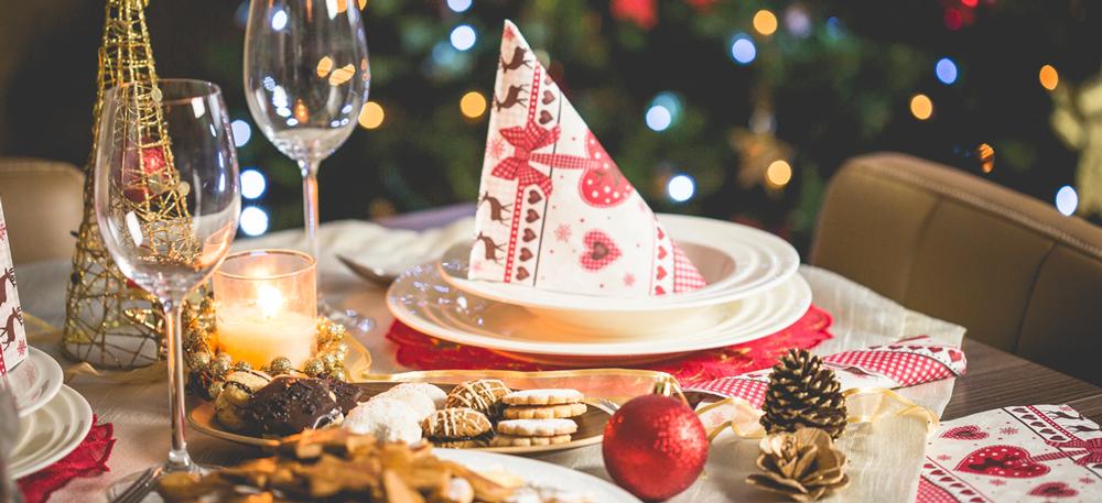 Nouvel An : 15 jours restants pour les ventes de séjours