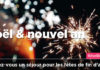 Sejours - Nouvel An Noel - Week-end Provence