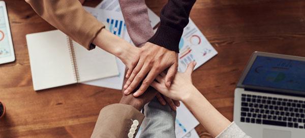 agence esterel cote d'azur - partenaires