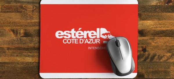 esterel - pro - kit de communication