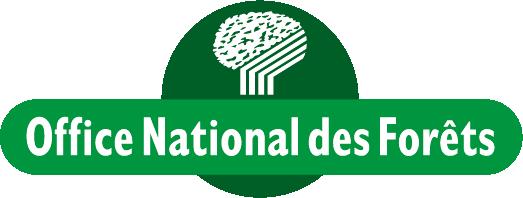 logo-onf-2014