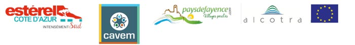 logos-partenaires-routard