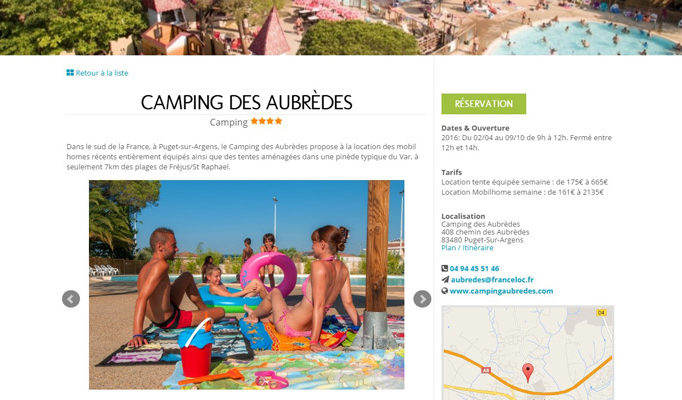 page-fiche-camping-puget