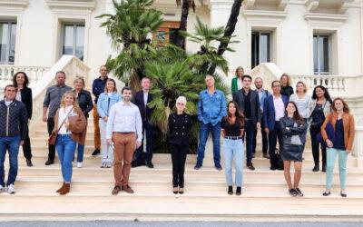 Plateforme de marque : 1ère réunion de concertation entre les acteurs du tourisme
