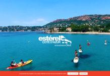nouveau site esterel-cotedazur.com