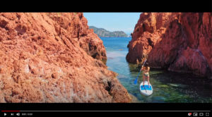 video esterel reprenez des couleurs
